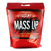 Activlab Mass Up, 5000 гр