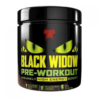 Black Widow - 300g Hallucination Lemonade