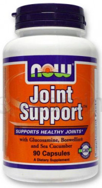 NOW Joint Support, 90капс