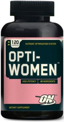 optimum OPTI -WOMEN 120.jpg