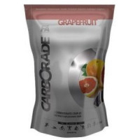 Carborade - 1000g Grape