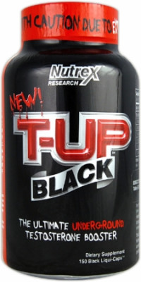 NUTREX T Up, 150 капс
