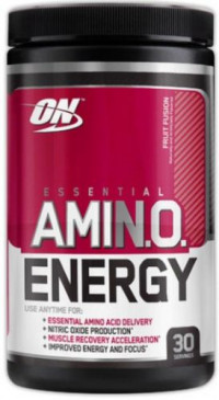 ON Amino Energy, 580 гр