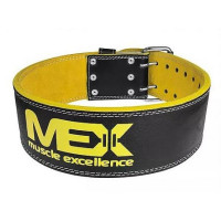 POWER BAND - XL yellow