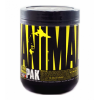ANIMAL PAK powder (44 порции), 369 гр