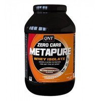 QNT_Metapure ZC Isolate, 908 гр