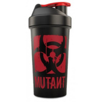 PVL Official Mutant Nation Shaker - 700ml