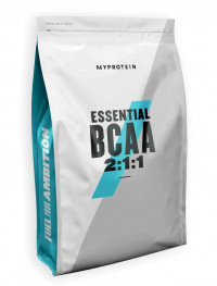 BCAA 2-1-1 Essential - 1000g Watermelon