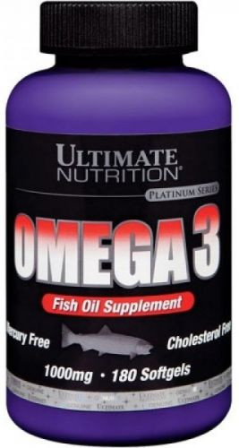Ultimate Nutrition omega-3-180-softgels.jpg
