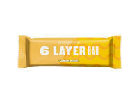 6 Layer Bar - 12 x 70g Lemon Meringue (До 08.20)