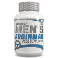 Men's Arginmax - 90tabs