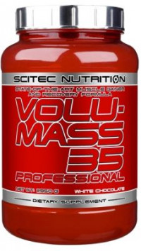 SCN Volumass 35 Professional, 2950гр