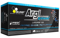 OLIMP Argi Power 1500, 120 капс